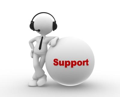 implevit_support