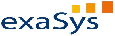 logo_exasys